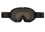 Dragon 2017 MDX Goggle - Murdered W/Smoke Lens