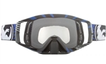 Dragon 2017 Vendetta Goggle - Voxblue