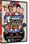 Nitro Circus 7 - Country Fried DVD