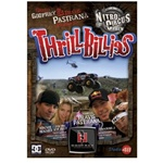 Nitro Circus 5 - ThrillBillies DVD
