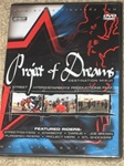Project of Dreams