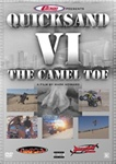 Quicksand 6 The Camel Toe DVD