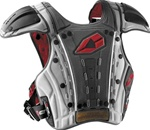 EVS Revolution 5 Chest Protector