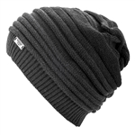 Fly Racing 2018 Arena Beanie - Black