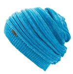 Fly Racing 2018 Arena Beanie - Blue