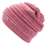 Fly Racing 2018 Arena Beanie - Rose
