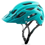 Fly Racing 2017 MTB Freestone Helmet - Matte Teal