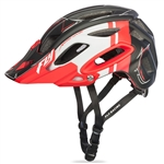 Fly Racing 2017 MTB Freestone Helmet - Shaun Palmer Edition