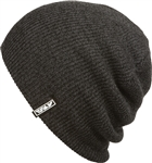 Fly Racing 2018 Supy-X Beanie - Black