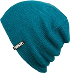 Fly Racing 2018 Supy-X Beanie - Blue