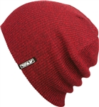 Fly Racing 2018 Supy-X Beanie - Burgundy