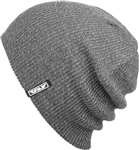 Fly Racing 2018 Supy-X Beanie - Heather