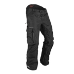 Fly Racing 2018 Terra Trek Pant - Black