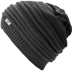 Fly Racing 2018 Womens Arena Beanie - Black