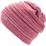 Fly Racing 2018 Womens Arena Beanie - Rose