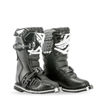 Fly Racing 2017 Youth Meverik Boots - Black