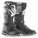 Fly Racing 2017 Youth Maverik Boots - Black