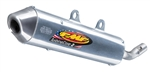 FMF Turbine Core 2 Silencer Spark Arrestor