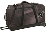 Fox -  Shuttle Gearbag