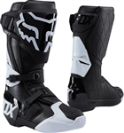 Fox Racing 2017 180 Boots - Black