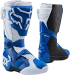 Fox Racing 2017 180 Boots - Blue