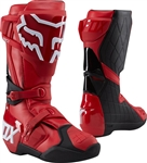 Fox Racing 2017 180 Boots - Red