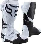 Fox Racing 2017 180 Boots - White