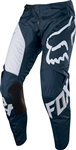 Fox Racing 2017 180 Mastar Pant - Navy