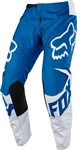 Fox Racing 2017 180 Race Pant - Blue