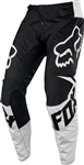 Fox Racing 2017 180 Race Pant - Black