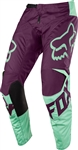 Fox Racing 2017 180 Race Pant - Green