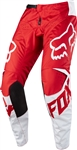 Fox Racing 2017 180 Race Pant - Red