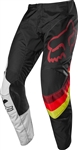 Fox Racing 2018 180 Rodka SE Pant - Black