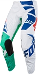 Fox Racing 2017 180 Sayak Pant - Green