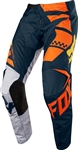 Fox Racing 2017 180 Sayak Pant - Orange