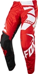 Fox Racing 2017 180 Sayak Pant - Red