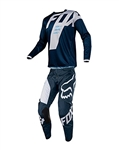 Fox Racing 2018 180 Mastar Combo Jersey Pant - Navy