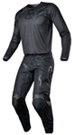 Fox Racing 2018 180 Sabbath Combo Jersey Pant - Black