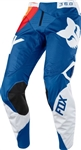 Fox Racing 2017 360 Draftr Pant - Blue