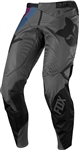 Fox Racing 2017 360 Draftr Pant - Charcoal
