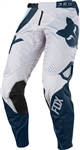 Fox Racing 2017 360 Draftr Pant - Light Grey