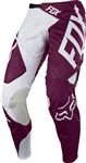 Fox Racing 2017 360 Preme Pant - Purple