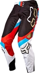 Fox Racing 2017 360 Rohr Pant - Black