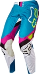 Fox Racing 2017 360 Rohr Pant - Teal