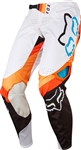 Fox Racing 2017 360 Rohr Pant - White