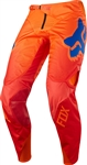 Fox Racing 2017 360 Viza Pant - Orange