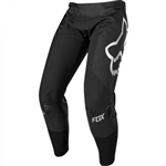 Fox Racing 2018 Airline Pant - Black