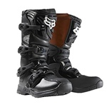 Fox -  Comp 3 Boots Youth