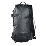 Fox - Convoy Hydration Pack - Black