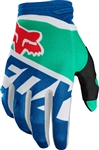 Fox Racing 2018 Dirtpaw Sayak Gloves - Green